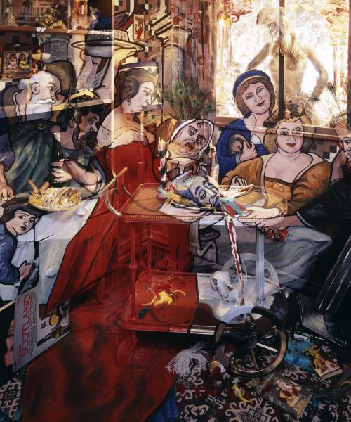 Feast_of_Herod_after_Rubens