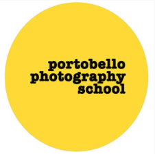 Photography School Blethers 16/12/20