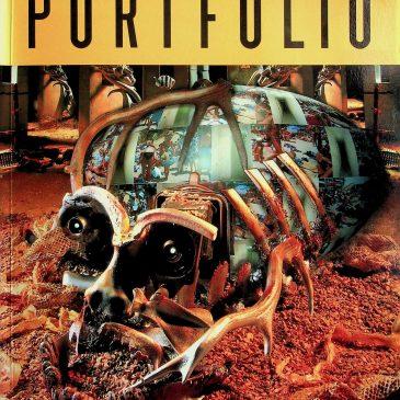 Pseudologica Fantastica 1996