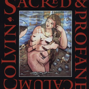 A Guide To: Sacred and Profane